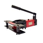 Ручной гидравлический трубогиб VOLL V-Bend 1