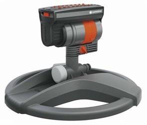 GARDENA ZoomMaxx дождеватель осциллирующий   (08127-20.000.00)