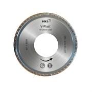Отрезной диск V-Plast для электрического трубореза VOLL V-CUT 270E/400Е