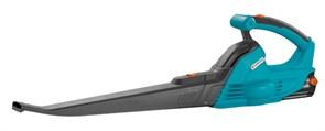 GARDENA AccuJet 18-Li  воздуходув аккумуляторный  (09335-20.000.00)