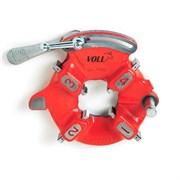 Резьбонарезная головка для станка VOLL V-Matic A2 автоматическая