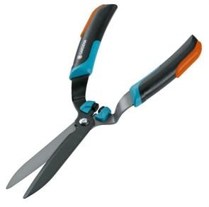 GARDENA Boxwood Comfort  ножницы для живой изгороди механические  (00399-20.000.00)