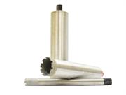 Алмазная коронка VOLL PREMIUM  диаметр 122 мм, длина 1000 мм