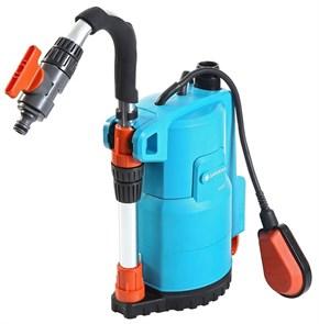 GARDENA 4000/2 Classic насос для резервуаров с дождевой водой  (01740-20.000.00)