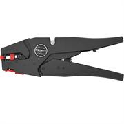 KNIPEX 0.03-10 ммd, инструмент для удаления изоляции (стриппер) KN-1240200