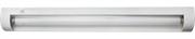 """СВЕТОЗАР 30 Вт, T8, с плафоном и выключателем, угловой, светильник люминесцентный """"СЛУ-130"""" SV-57587"""