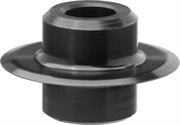 ЗУБР d 32х19 мм, режущий диск для 23712-50 ПРОФЕССИОНАЛ 23712-50-S