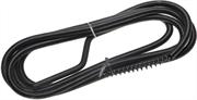 СИБИН 2,5 м,  9 мм, трос сантехнический 51909-025