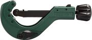 KRAFTOOL 6-67 мм, труборез для труб 23386_z01