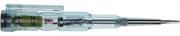 STAYER 70-250 В, 140 мм, тестер напряжения 4520-18