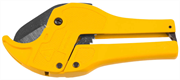 STAYER 42 мм, труборез для металлопластиковых труб 2338_z01