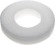 10 м, белый, уплотнитель поролоновый самоклеящийся 40902-50