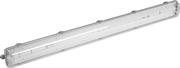 СВЕТОЗАР 2х36 Вт, IP65, пылевлагозащищенный, светильник для люминесцентных ламп 57610-2-36