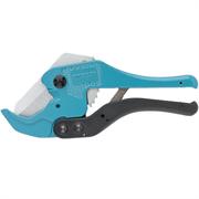 GROSS 0-42 мм, ножницы для резки изделий из ПВХ 78424