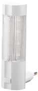 СВЕТОЗАР 6х6х18.8 мм, светильник ночник SV-57981-L