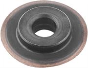 KRAFTOOL d 18х5 мм, режущий элемент для трубореза 23389-18