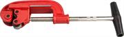 STAYER 10-52 мм, труборез для стальных труб 2344-52_z01