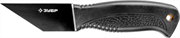 {{photo.Alt || photo.Description || 'ЗУБР 185 мм, нож сапожный 0955_z01 Профессионал'}}