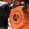 Генератор бензиновый PATRIOT GP 8210AE - фото 107401