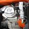 Генератор бензиновый PATRIOT GP 8210AE - фото 107405