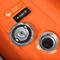 Генератор бензиновый PATRIOT GP 8210AE - фото 107406