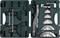 KRAFTOOL трубогиб рычажный в боксе INDUSTRIE 23501-H6 - фото 110432