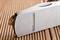 KRAFTOOL 160х44 мм, рубанок металлический 1-18550-15_z01 - фото 114028