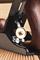 KRAFTOOL 250х50 мм, рубанок металлический двойной с ножом модель «A4» 18527-25 - фото 114733