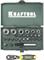KRAFTOOL 26 шт., Cr-V, набор бит X-Drive 26065-H26 - фото 122488