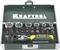 KRAFTOOL 26 шт., Cr-V, набор бит X-Drive 26065-H26 - фото 122489