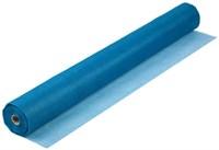 """Сетка STAYER 12528-09-30 STANDARD"""" противомоскитная в рулоне, стекловолокно+ПВХ, синяя, 0,9 х 30м - фото 12427"""