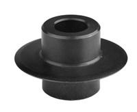KRAFTOOL 10-60 мм, труборез для стальных труб 23430-60 - фото 12544