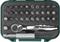 KRAFTOOL 33 шт., Cr-V, набор битов с мини-трещоткой 26157-H33 Профессионал - фото 126623
