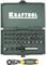 KRAFTOOL 33 шт., Cr-V, набор бит X-Drive 26065-H33 - фото 127769