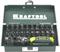 KRAFTOOL 33 шт., Cr-V, набор бит X-Drive 26065-H33 - фото 127770