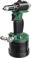 ARC-48 Vacuum-Lock заклепочник пневматический 2.4-4.8 мм, KRAFTOOL - фото 12816
