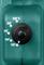 KRAFTOOL 12 мм, 300 Вт, пистолет термоклеящий, электрический PRO 06843-300-12 - фото 130193