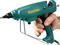 KRAFTOOL 12 мм, 300 Вт, пистолет термоклеящий, электрический PRO 06843-300-12 - фото 130197