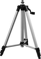 Нивелир лазерный линейный SLL-1, STAYER 34960, дальность 10м, точн. +/-0,5 мм/м - фото 13546