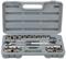 STAYER 16 шт., набор торцовых головок 27583-H16 - фото 136650