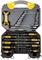 STAYER 26 шт., набор слесарно-монтажного инструмента 27710-H26 - фото 137140