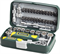 KRAFTOOL 38 шт., набор слесарно-монтажного инструмента INDUSTRIE 27970-H38 - фото 138300