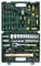 KRAFTOOL 66 шт., набор слесарно-монтажного инструмента 27976-H66 - фото 138786