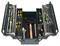 KRAFTOOL 131 шт., набор слесарно-монтажного инструмента 27978-H131 - фото 138792