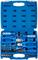 ЗУБР 33 шт., набор слесарно-монтажного инструмента 27671-H33 - фото 139774