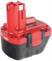 Аккумулятор для шуруповерта BB-GSR-Ni 12V 1,5 Ah - фото 21437