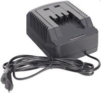 Устройство зарядное для аккумуляторов 5S1P, 5S2P (PT A30 Li,BV A22 Li) - фото 21439
