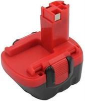 Аккумулятор для шуруповерта BB-GSR-Ni 12V 2,0 Ah - фото 21446