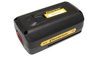 Аккумулятор CHAMPION B360 - фото 21450