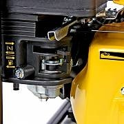 CHAMPION GP50 мотопомпа бензиновая - фото 21634